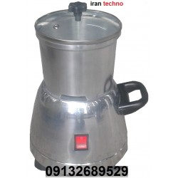 آسیاب صنعتی1100