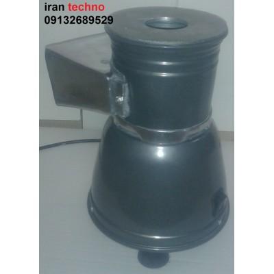آسیاب صنعتیA1100