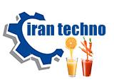 تولیدکننده آبمیوه گیری صنعتی ایران تکنو
